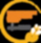 ASPEN_MalnutritionAwarenessWeek_Logo.png
