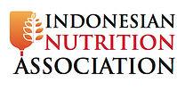 Logo INA JPEG.jpg