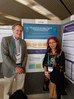 New Insight brought back home from the Espghan 50th Annual Meeting, Prague 11–12 May 2017.