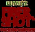 Logo Nutrive Fibershot-with R-dengan Tag