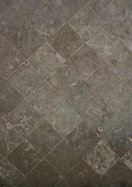 Granit-Fliese