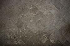 Tile Maintenance + Repair