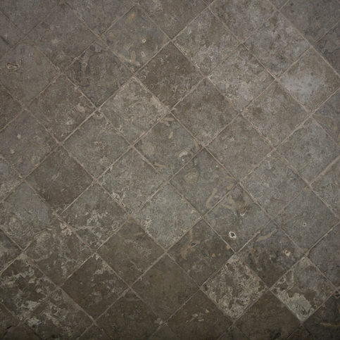 Плитка из керамогранита