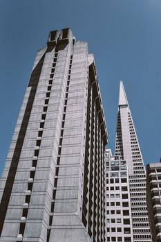 City-Architect-01_1.jpg