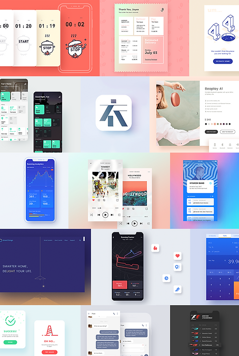 Dribbble-Cover 1.png