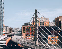City-arch-56.jpg