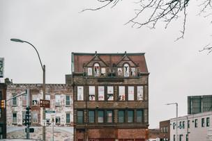 City-street-90.jpg