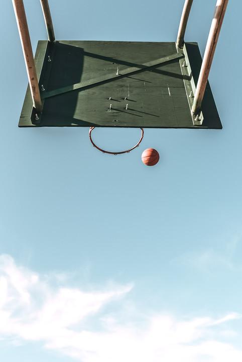 Activity-playground-2.jpg