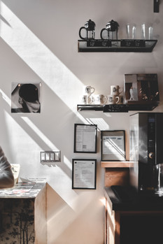 City-Coffee-1.jpg