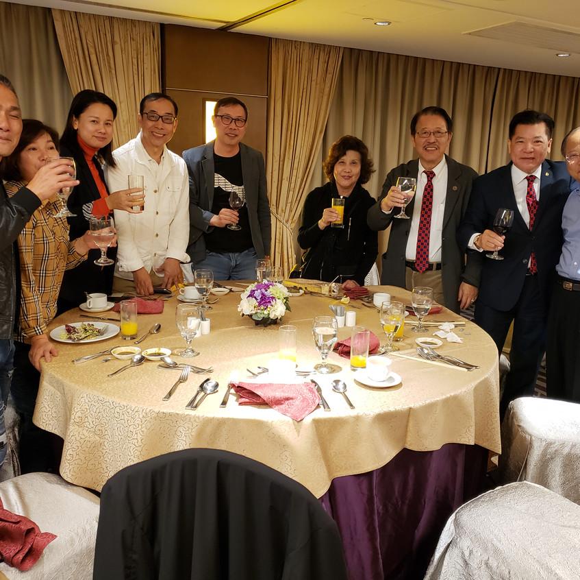 2019-12-17 2019年會員週年大會AGM_24