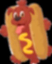 hot-dog-cartoon-character_29190-3671_edi
