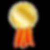 Download-Gold-Medal-PNG_edited.png