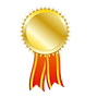 Download-Gold-Medal-PNG_edited.png