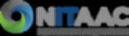 NITAAC Logo