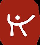 Kalani Consulting Logo