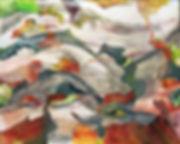 Seeking Serenity 5'x4' copy.jpg