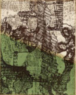 Seismograph_44_EV_2.5.jpg