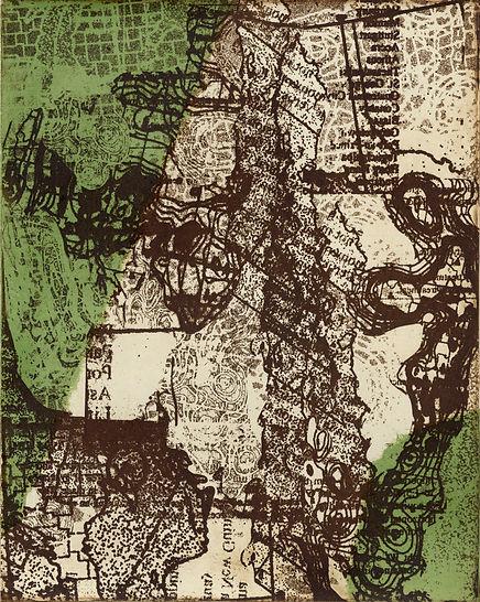 Seismograph 14 EV.5.jpg