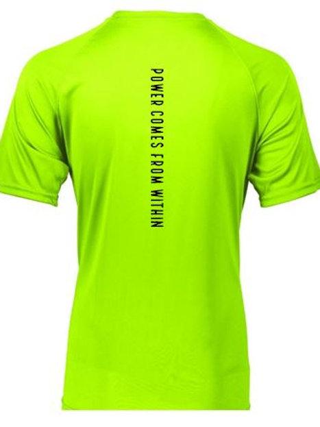 """Men's """"I AM"""" T-shirt"""