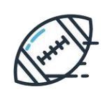 FootballinMotion_edited.png