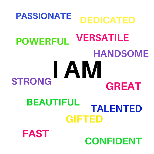 Copy of I AM GREAT.PNG