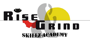 rise_grind_skillz_academy_complete%25206