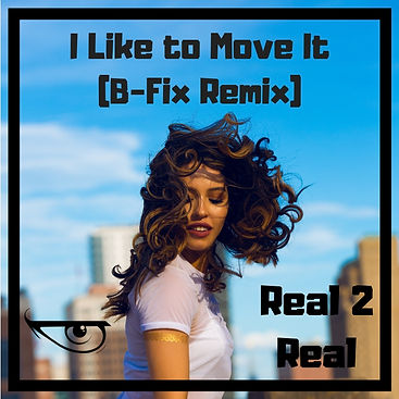 I Like to Move It (B-Fix Remix).jpg