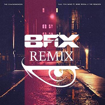 Remix (4).png