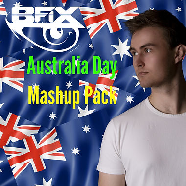 B-Fix Australia Day Mashup Pack.jpg