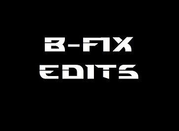 B-FIX EDITS.jpg