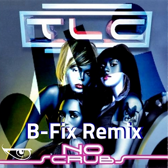 B-Fix Remix (1).png