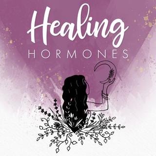 Healing Hormones.jpg