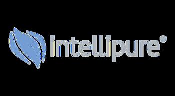 intellipure_logo.png
