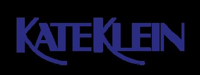 KK_Logo_400x150_280x@2x.webp