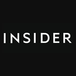 Insider | Patricia Ladis