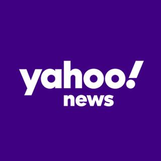 Yahoo News | Patricia Ladis