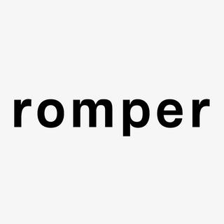 Romper | Patricia Ladis