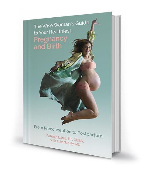 wisewoman_book.jpg