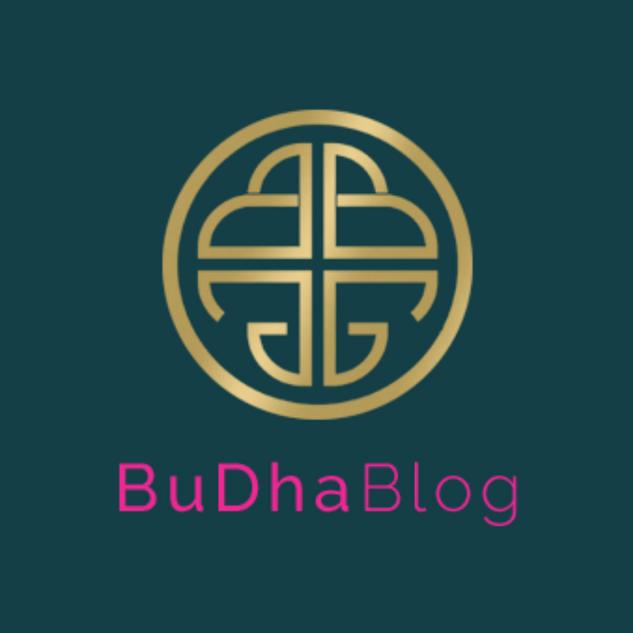 BuDhaBlog.png