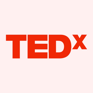 TedX.png