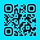 QR CODE Homebook2.png