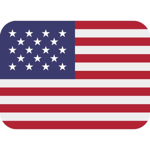 estados-unidos-de-america (1)