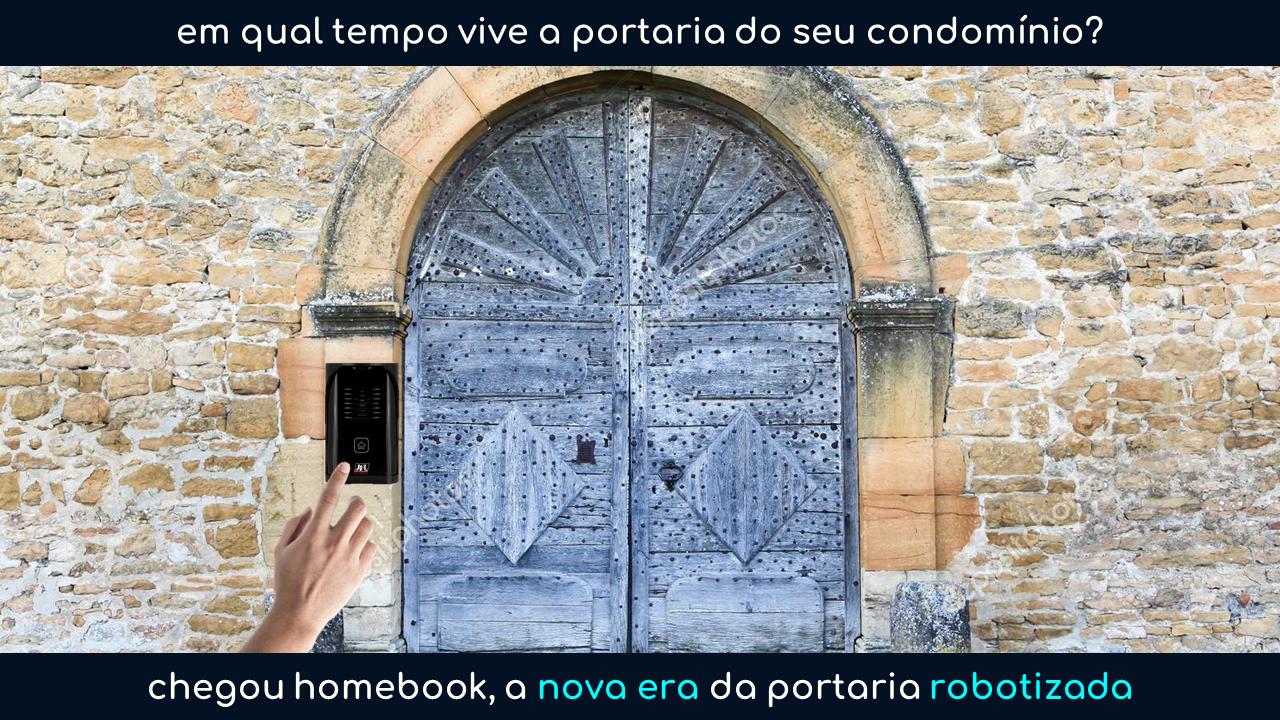homebook portaria PT1.PNG