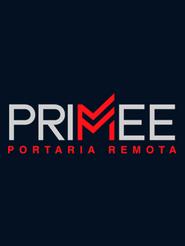 7.PRIMEE Portaria Remota arceiro HOMEBOOK2.PNG