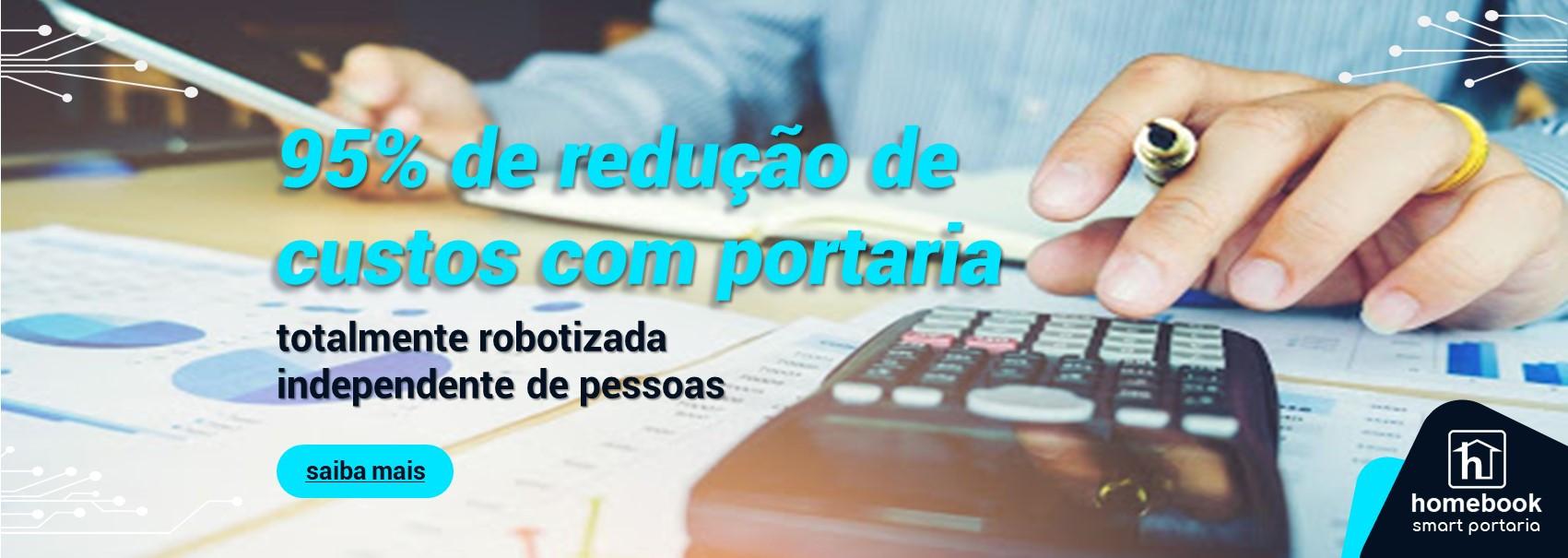 Homebook-Portaria-Remota-Robotizada-Reducao-95%-custos-com-portaria