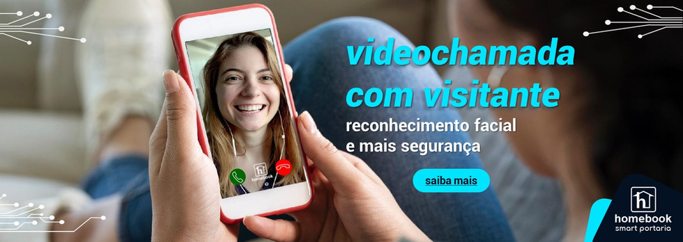 Homebook-Portaria-Remota-Robotizada-Videochamada-com-Visitante