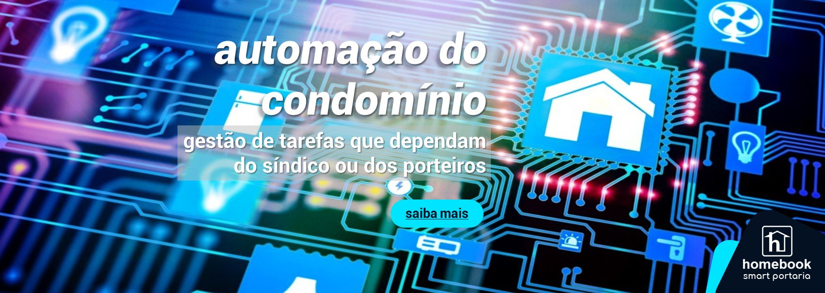 Homebook-Portaria-Remota-Robotizada-Automacao-Condominial-motores-bombas-dagua-iluminacao-arcondicionado