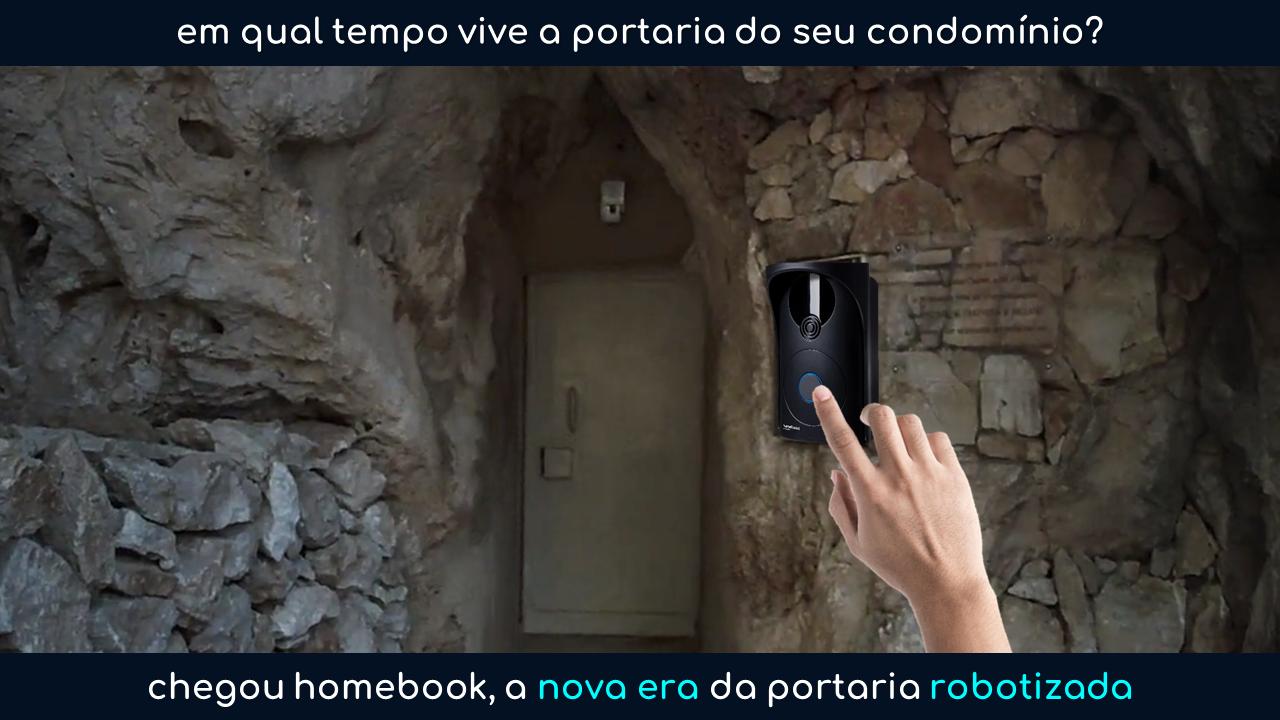 homebook portaria PT3.PNG