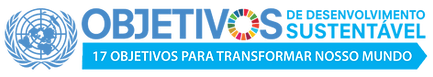 Objetivos_de_Desenvolvimento_Sustentável