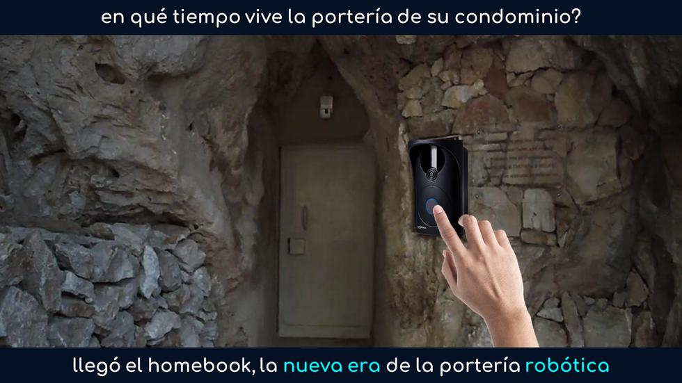 homebook portaria ES3.PNG